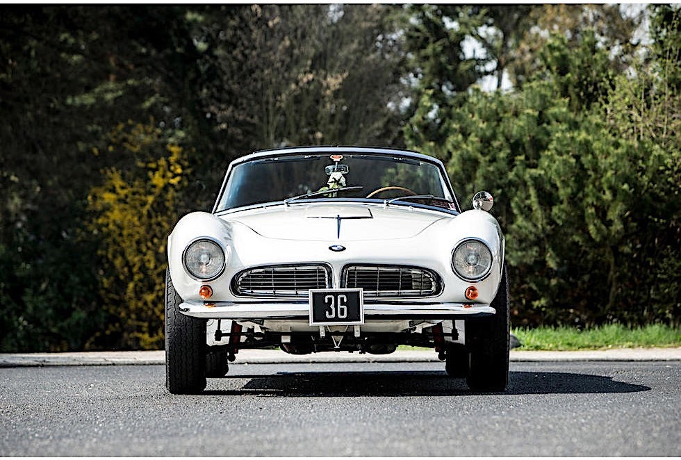 1959_BMW_507_Roadster_0002