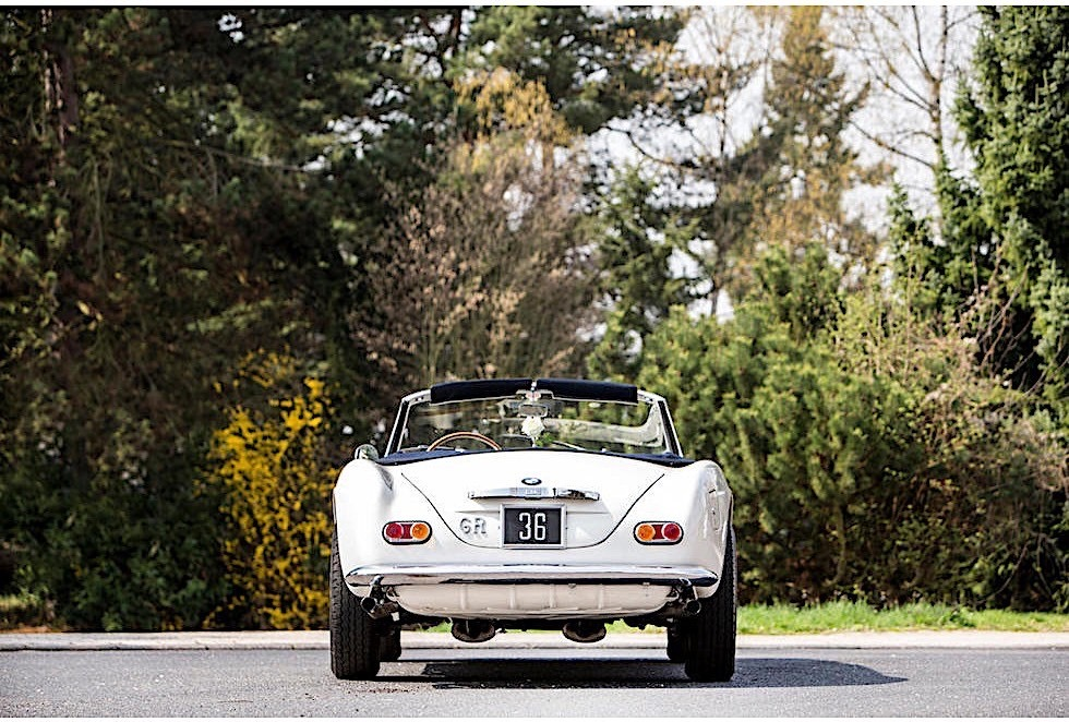 1959_BMW_507_Roadster_0003