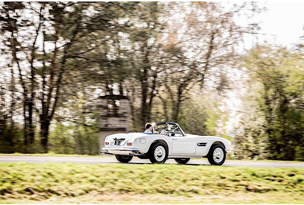 1959_BMW_507_Roadster_0004