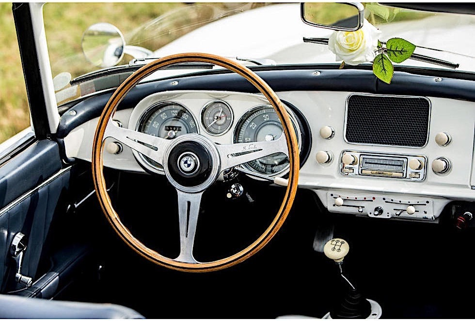 1959_BMW_507_Roadster_0006