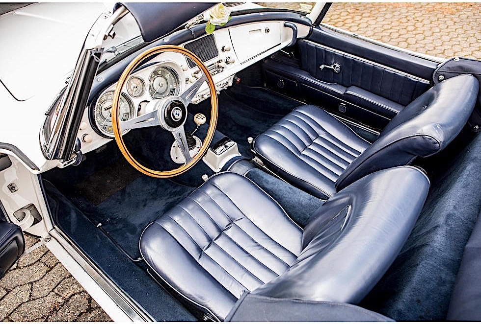 1959_BMW_507_Roadster_0010