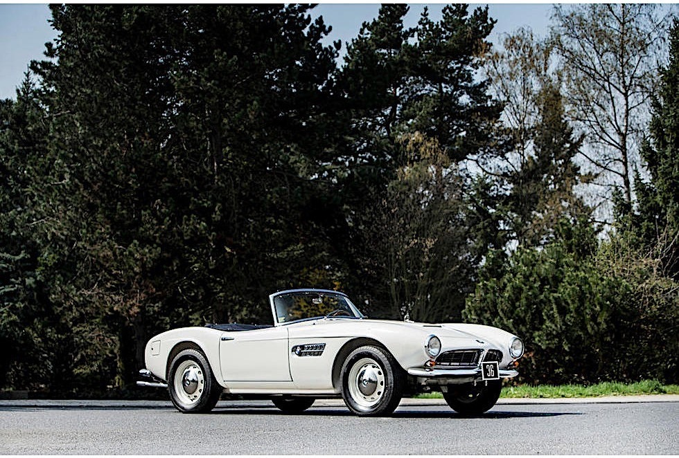 1959_BMW_507_Roadster_0016