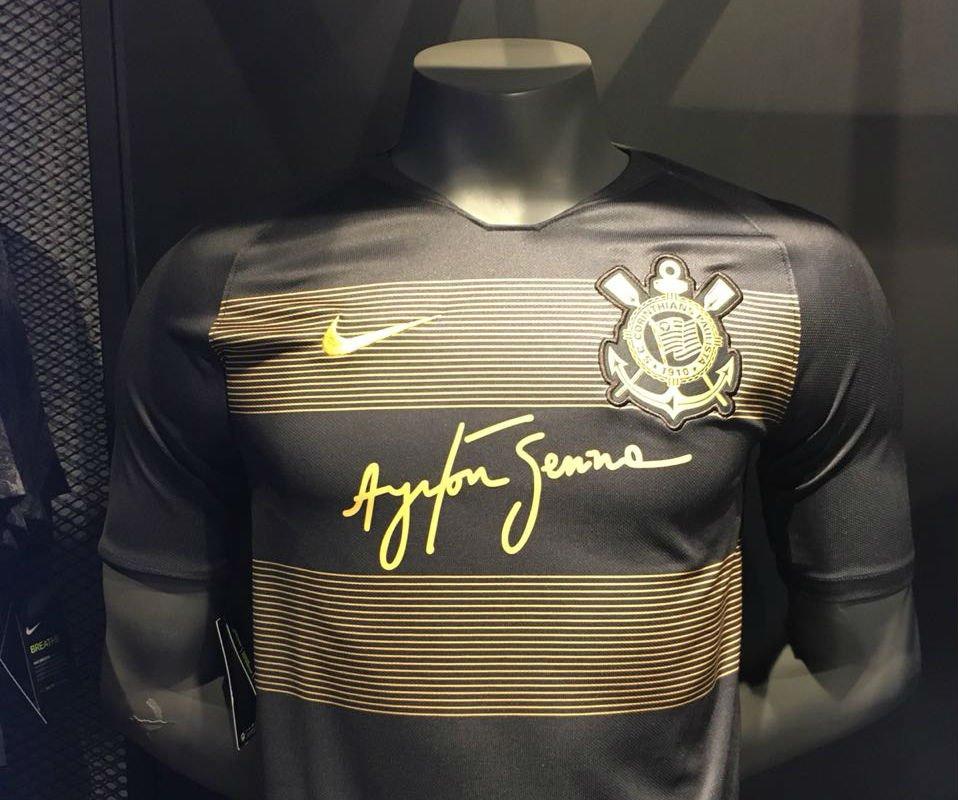 Corinthians_Senna_0001