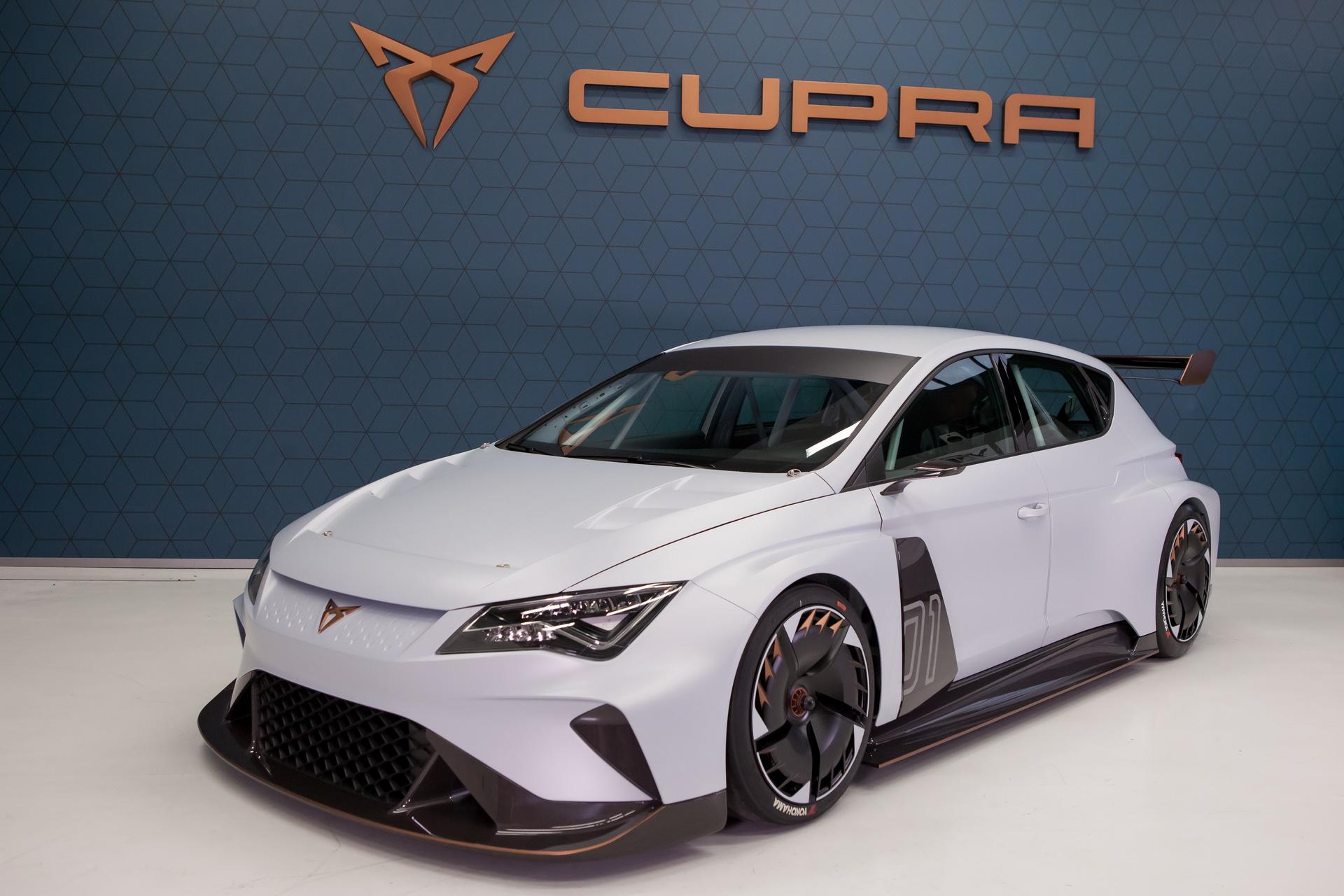 2018-cupra-e-racer-concept-1