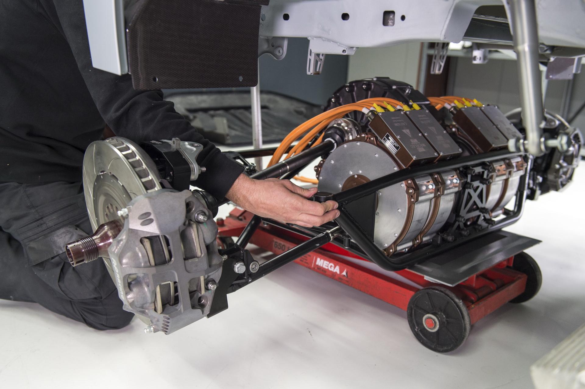 2018-cupra-e-racer-concept-10