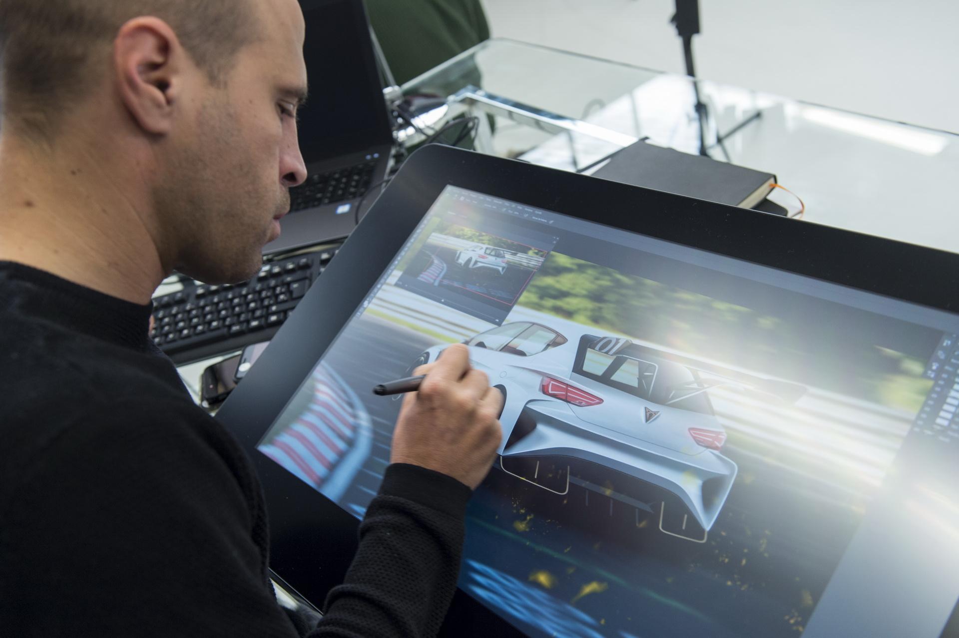 2018-cupra-e-racer-concept-12