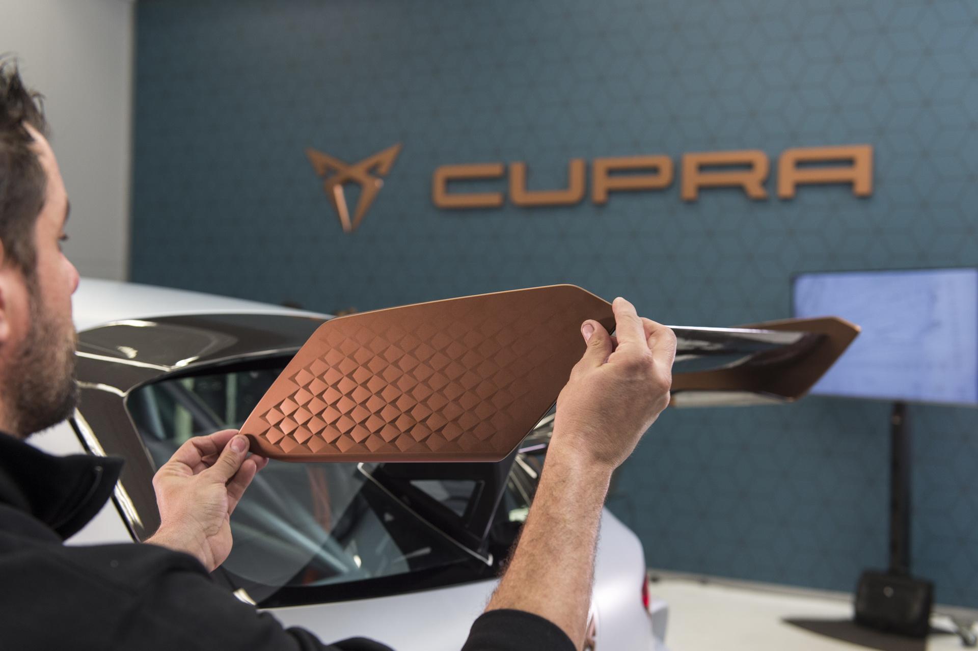 2018-cupra-e-racer-concept-13