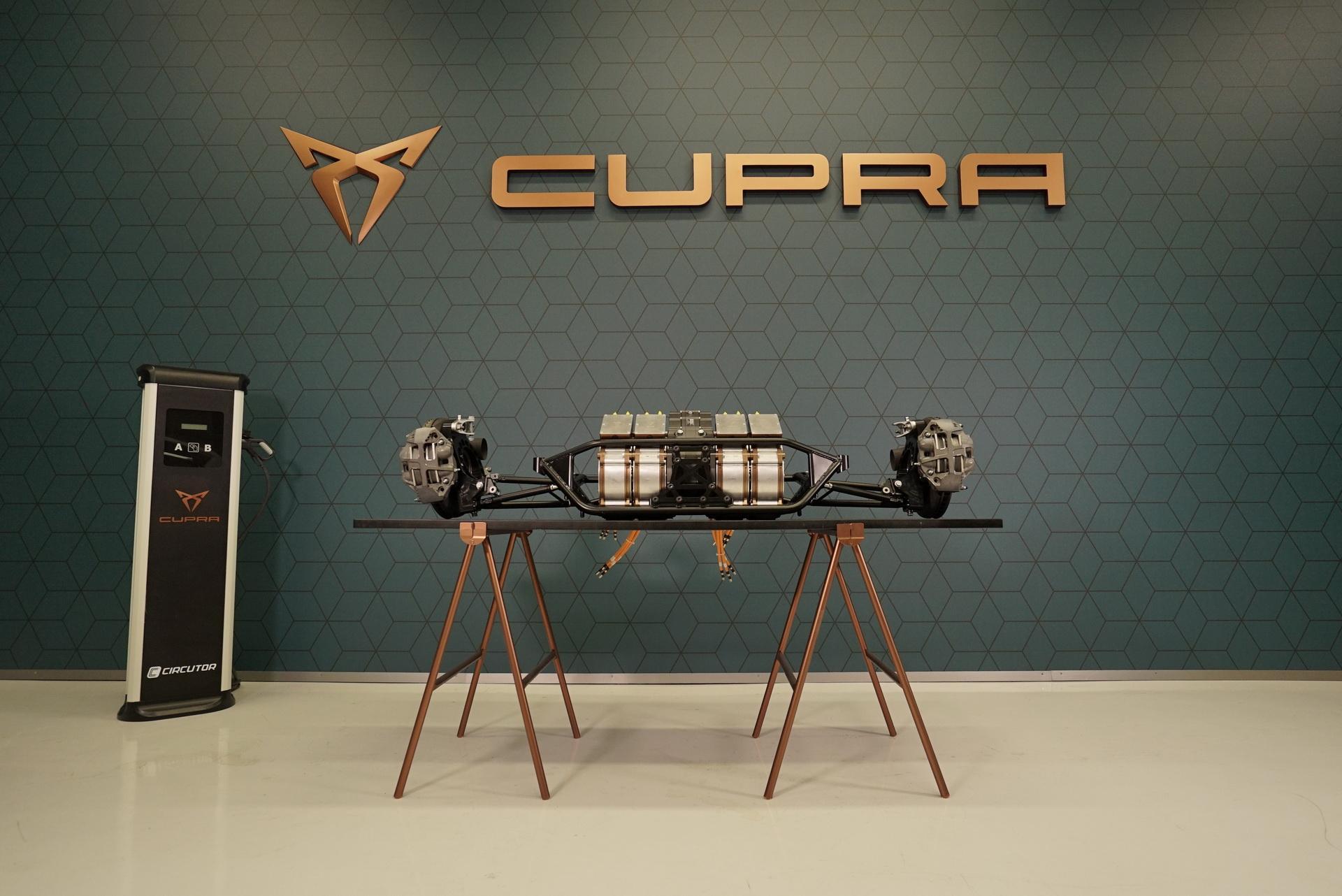 2018-cupra-e-racer-concept-16