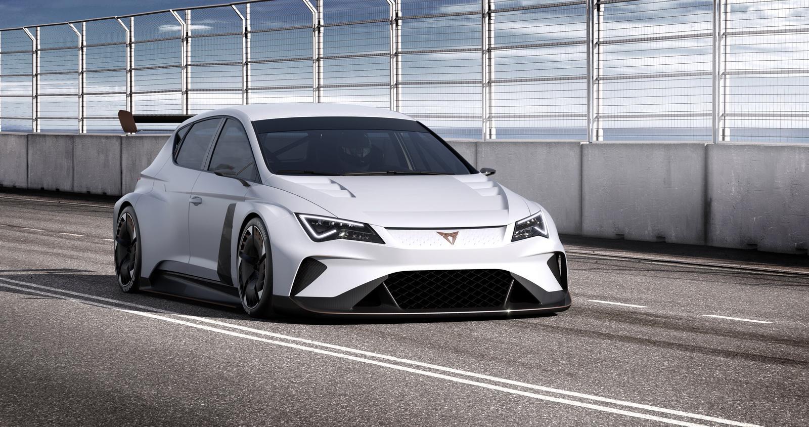 2018-cupra-e-racer-concept-2