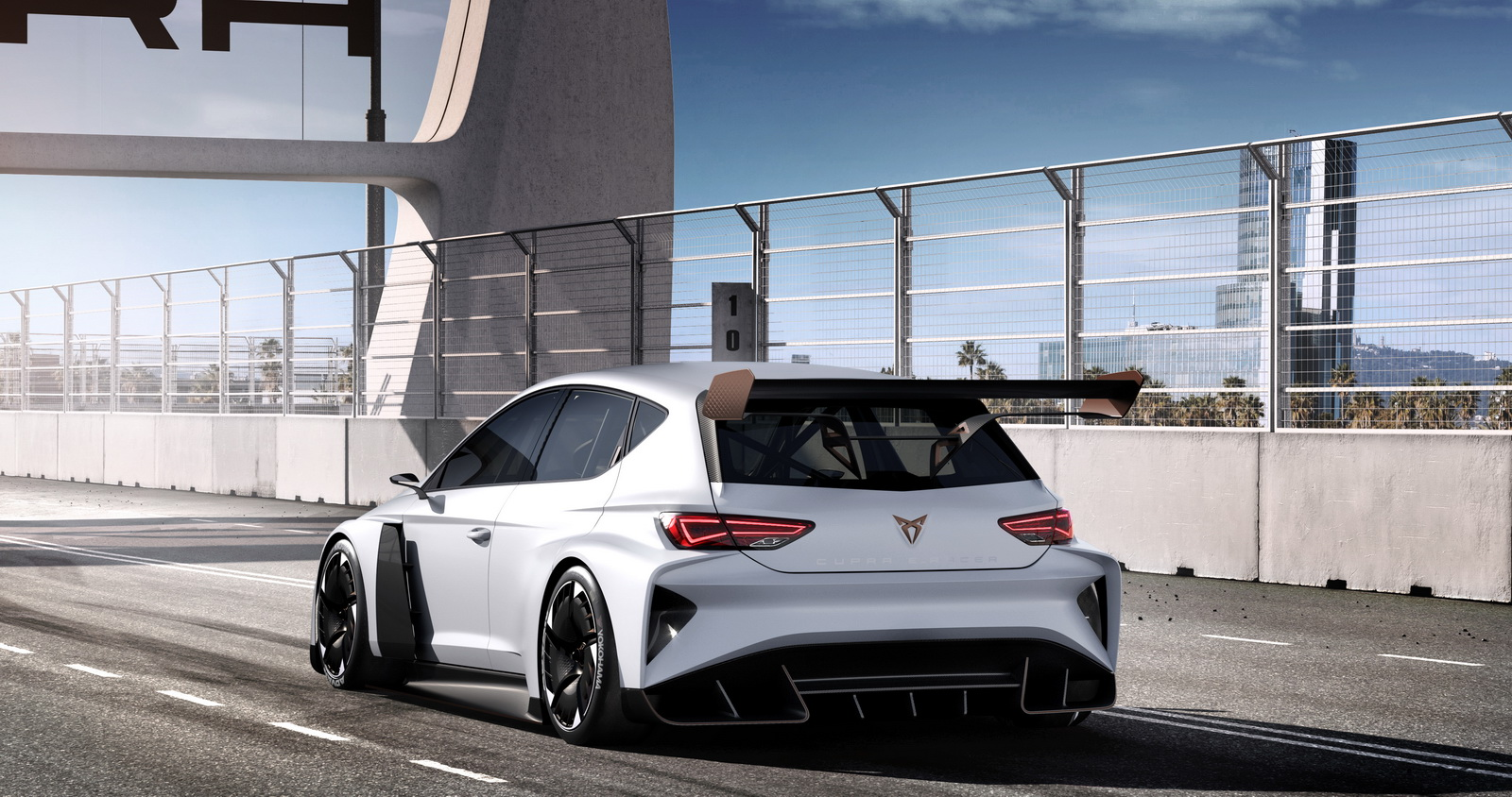 2018-cupra-e-racer-concept-3