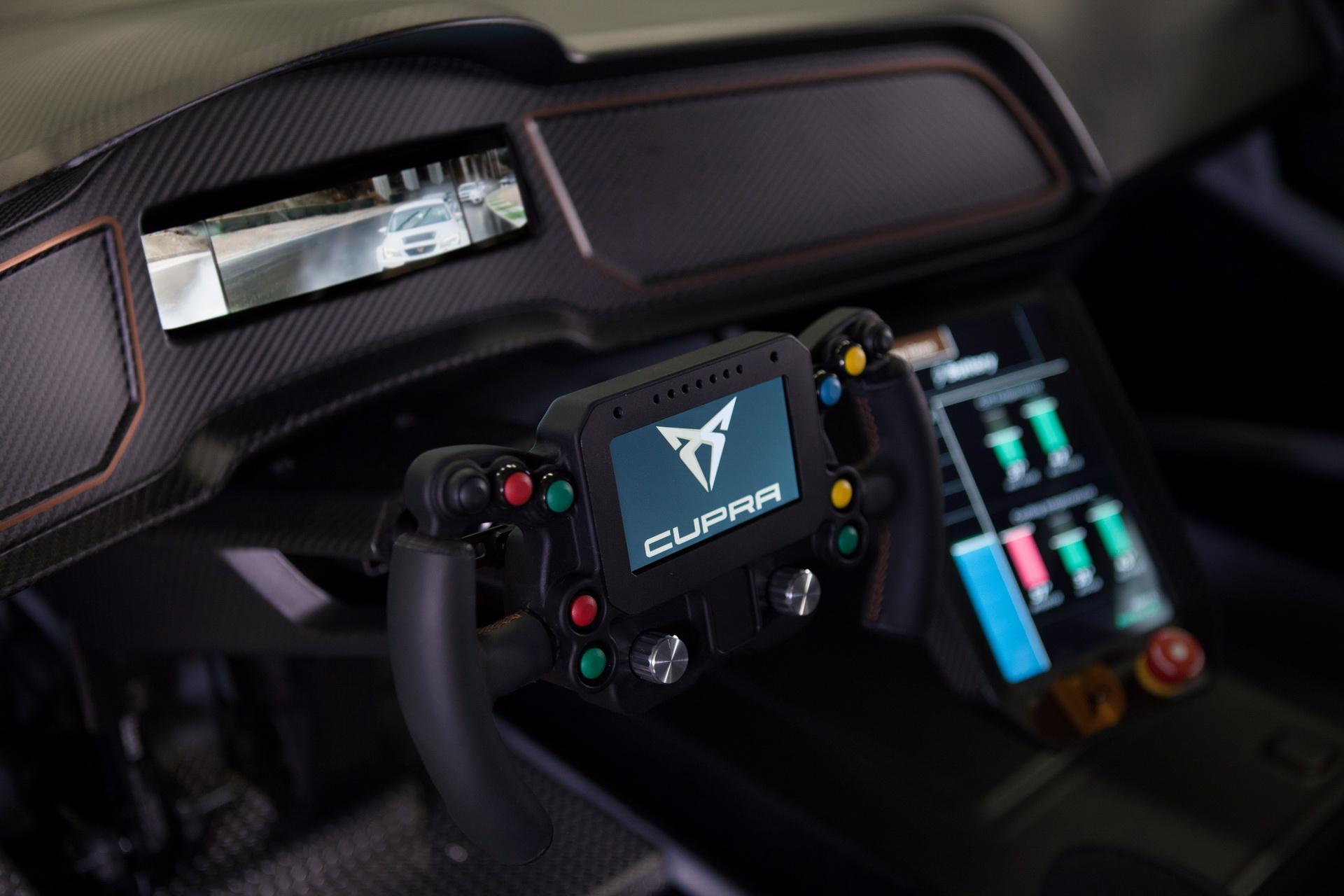 2018-cupra-e-racer-concept-4
