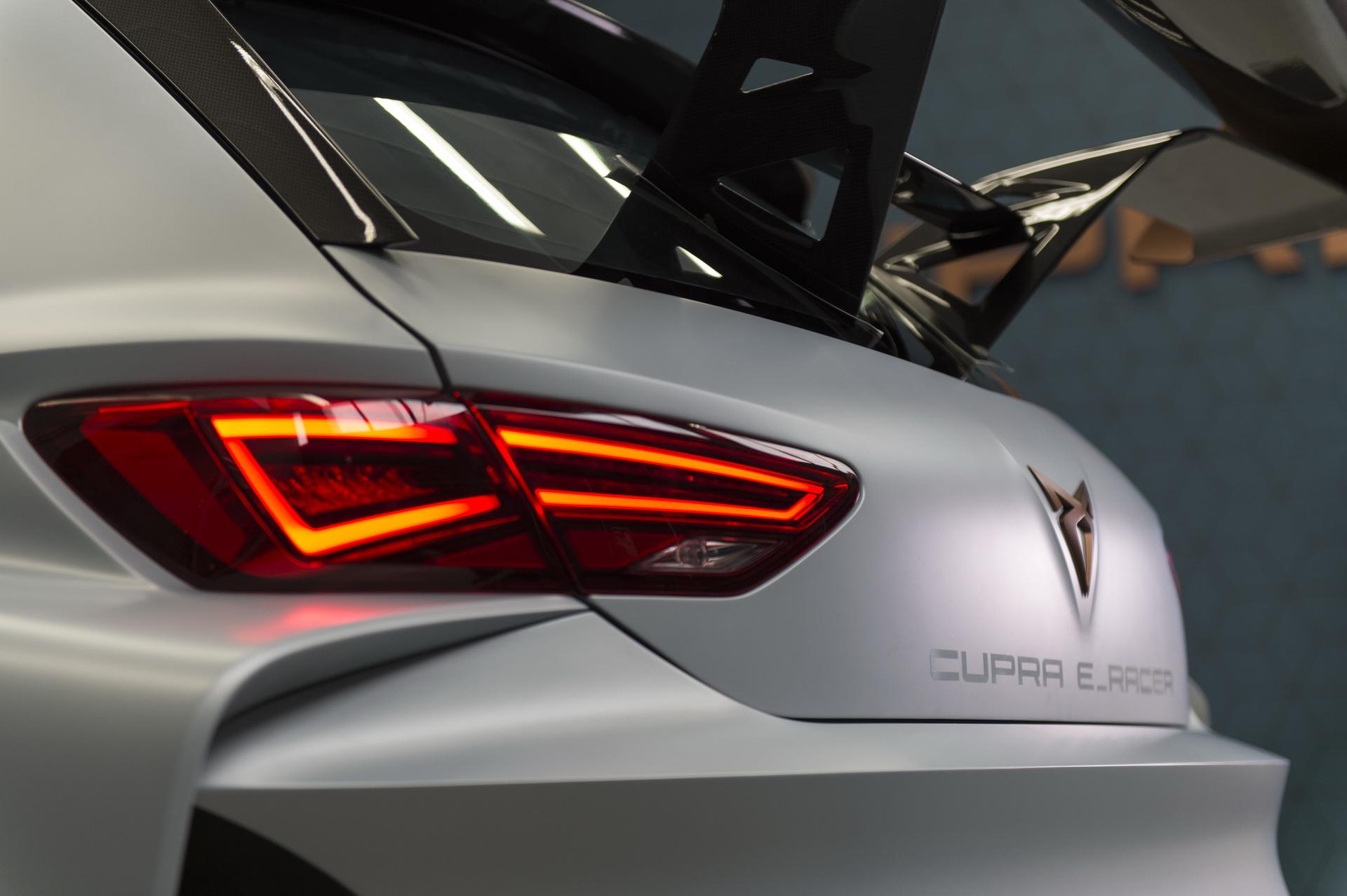 2018-cupra-e-racer-concept-8