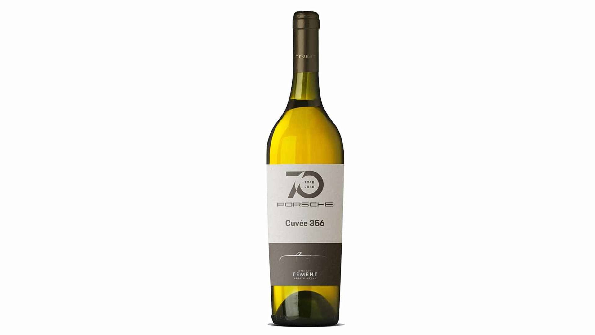 porsche-cuvee-356-wine