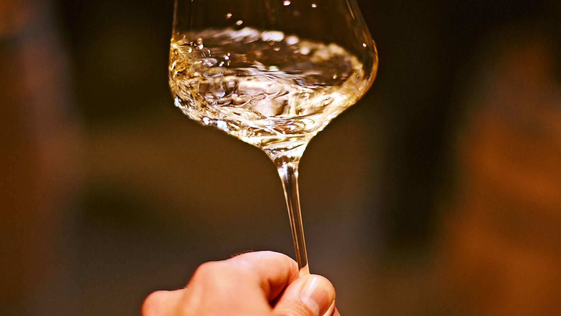 porsche-cuvee-356-wine3
