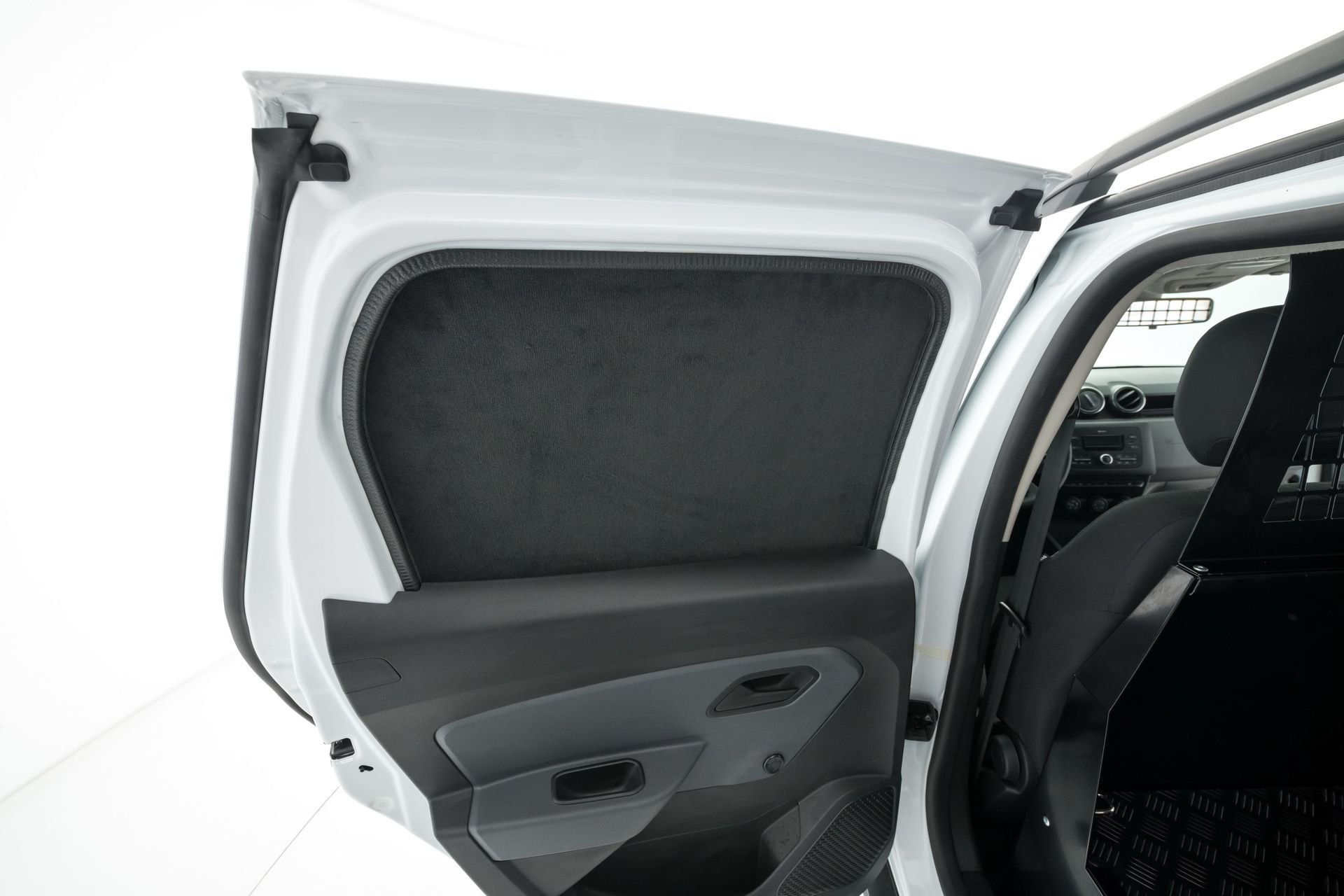 Dacia Duster Fiskal (15)