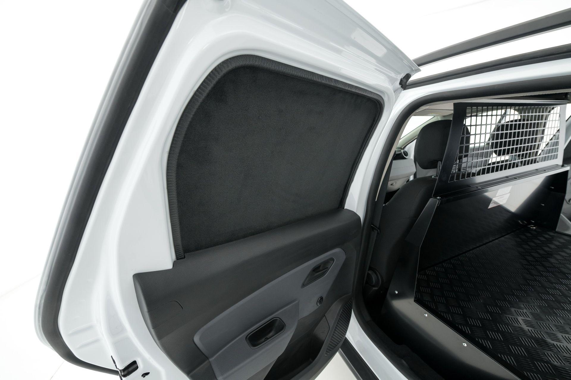 Dacia Duster Fiskal (16)