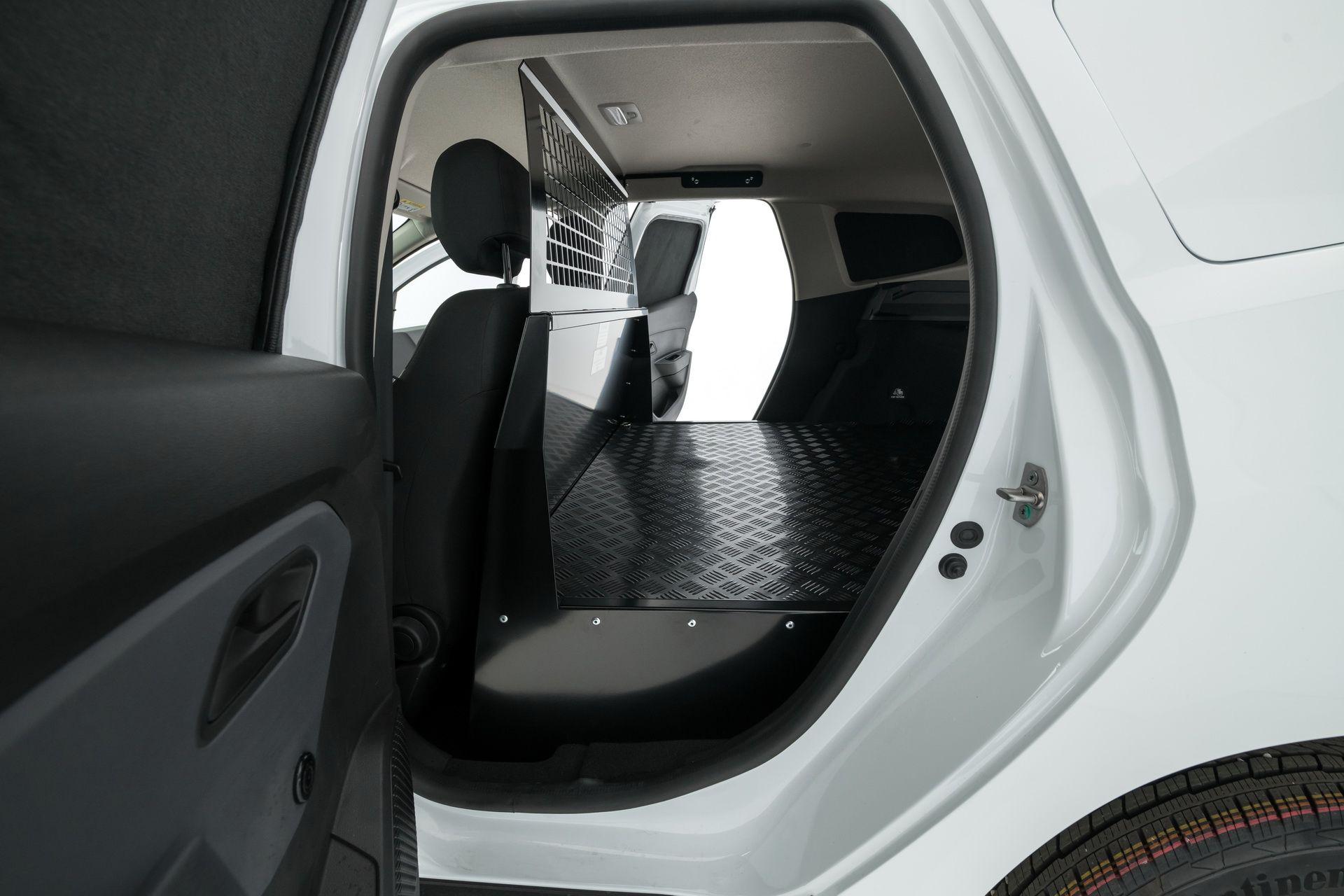 Dacia Duster Fiskal (17)