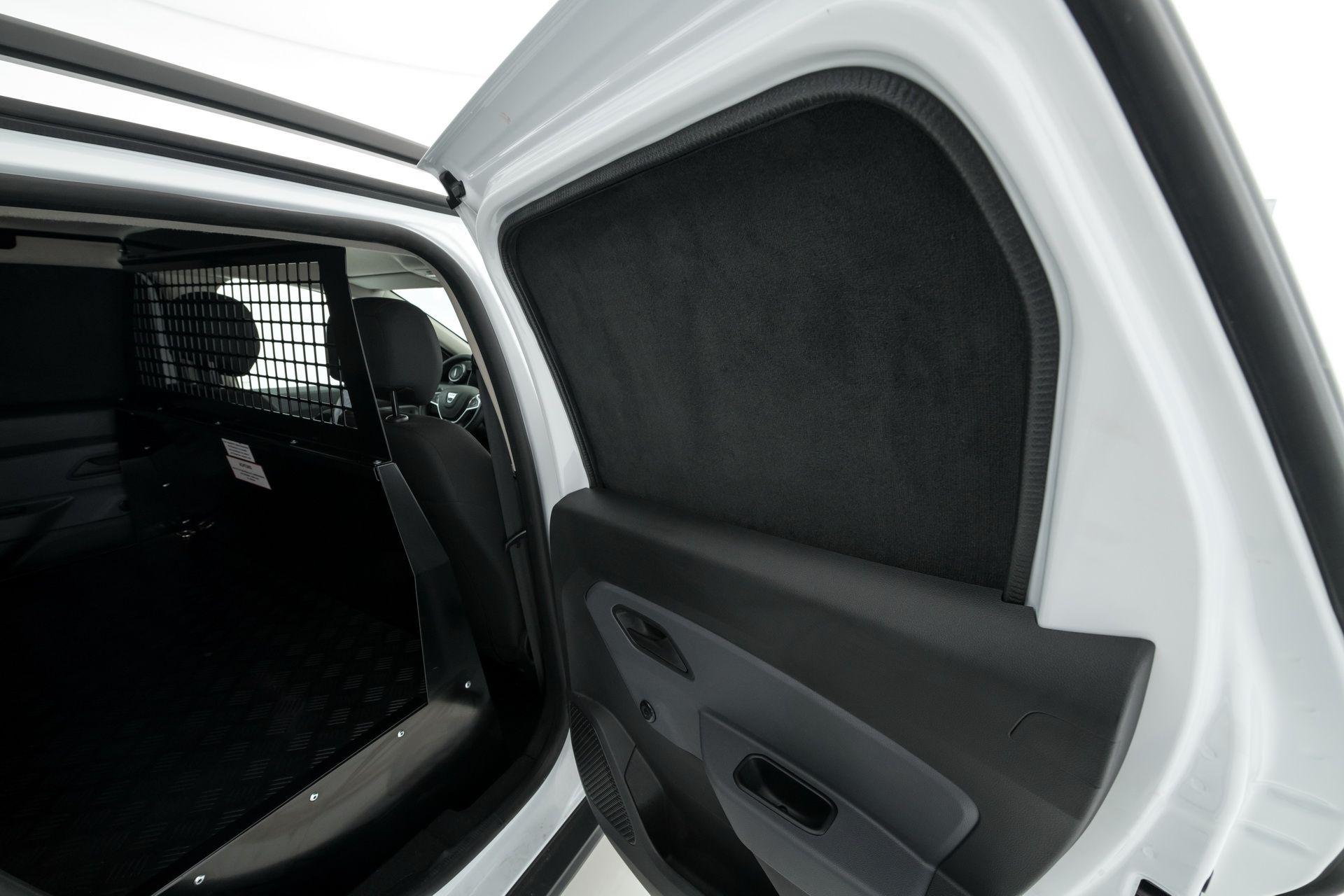 Dacia Duster Fiskal (18)