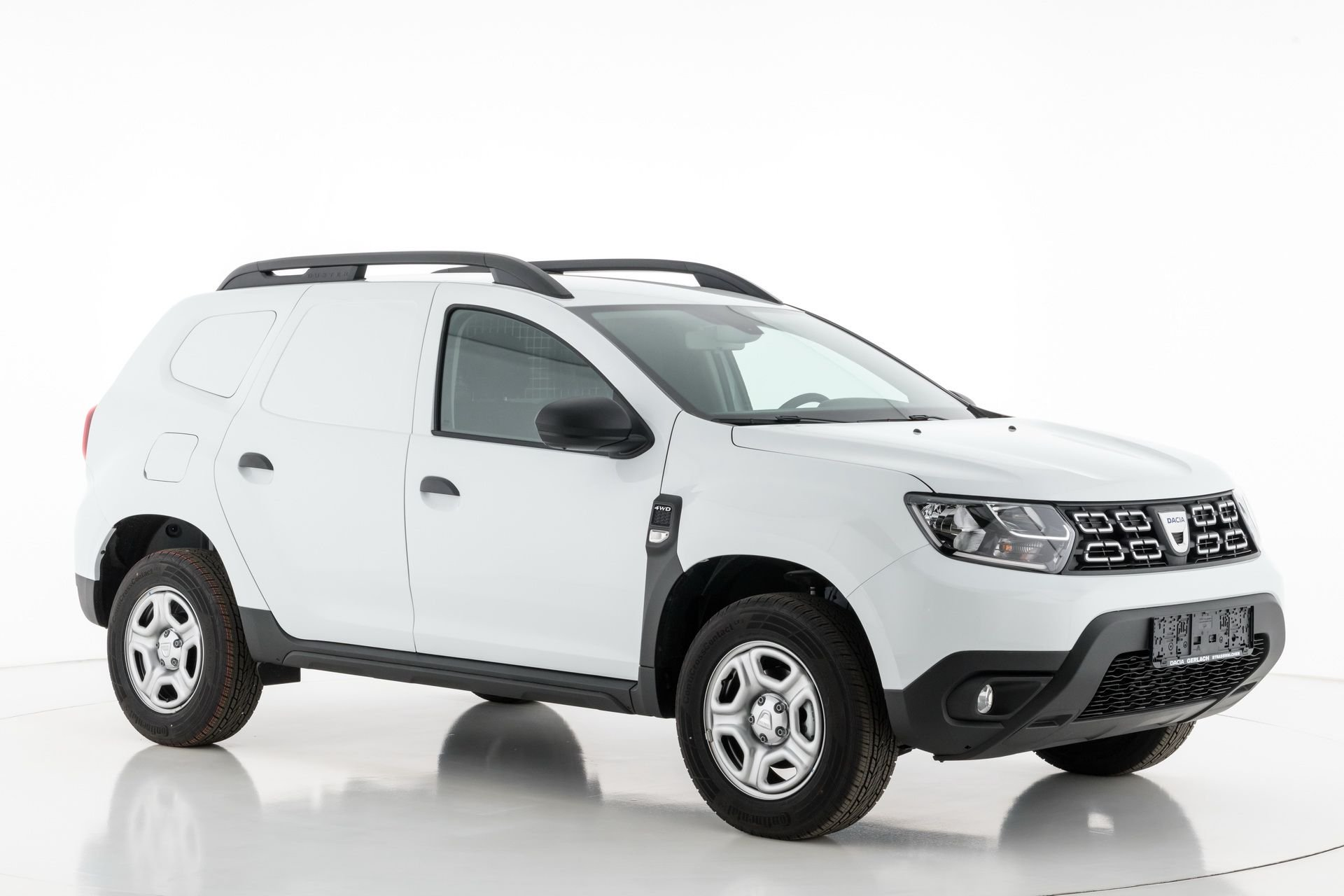 Dacia Duster Fiskal (3)