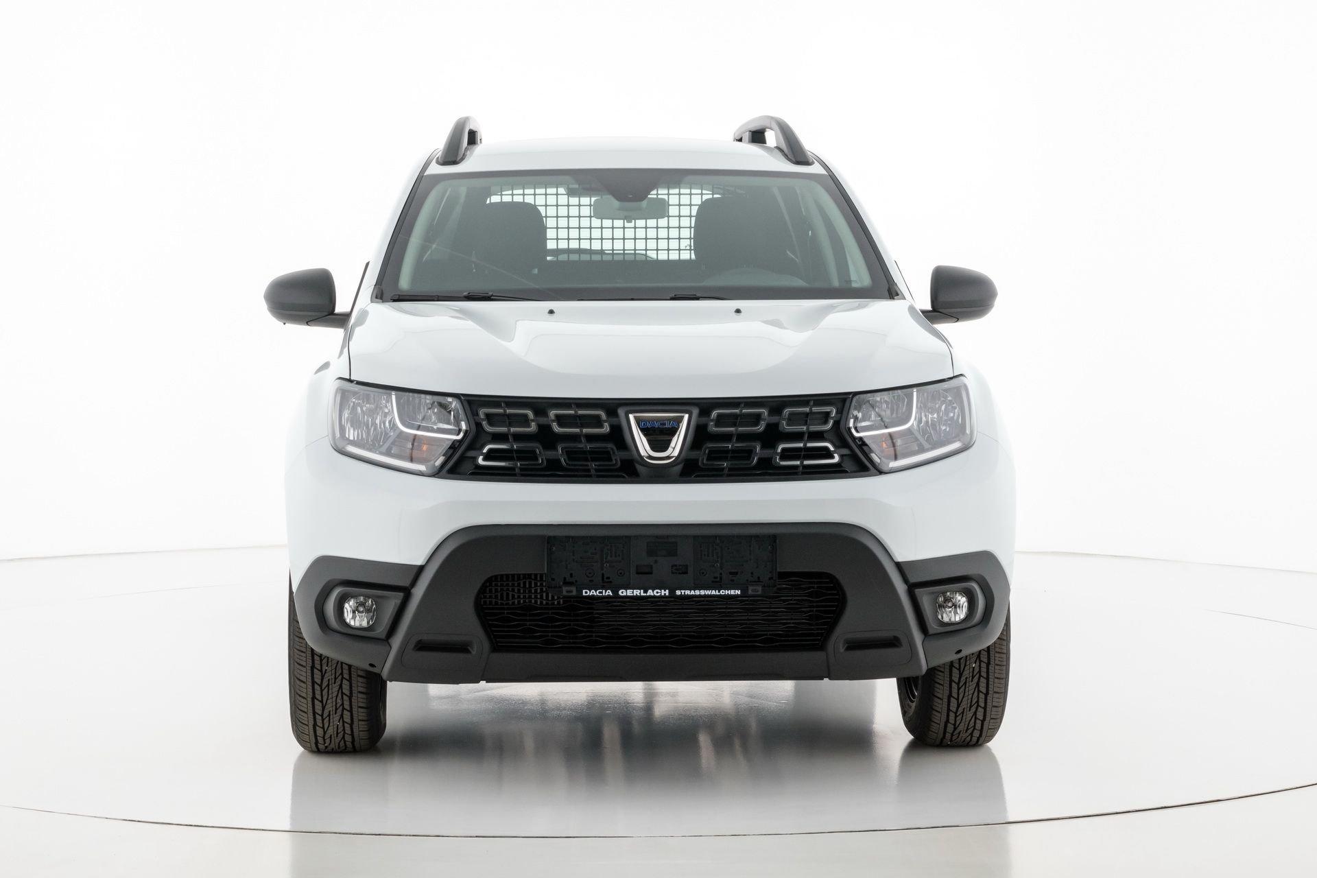 Dacia Duster Fiskal (4)