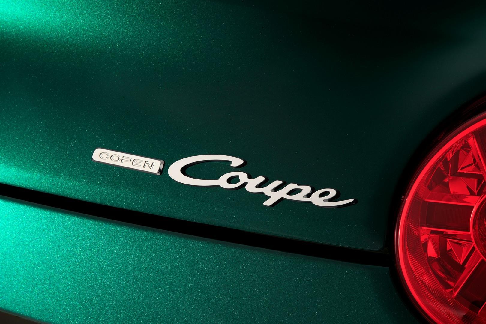 2019 Daihatsu Copen Coupe (5)