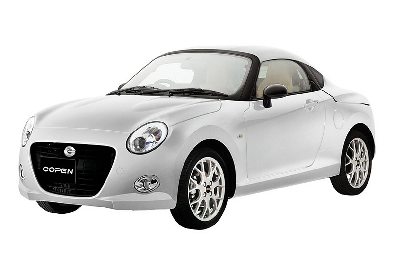 2019-daihatsu-copen-coupe-looks-like-a-budget-alfa-4c-or-alpine-a110_6