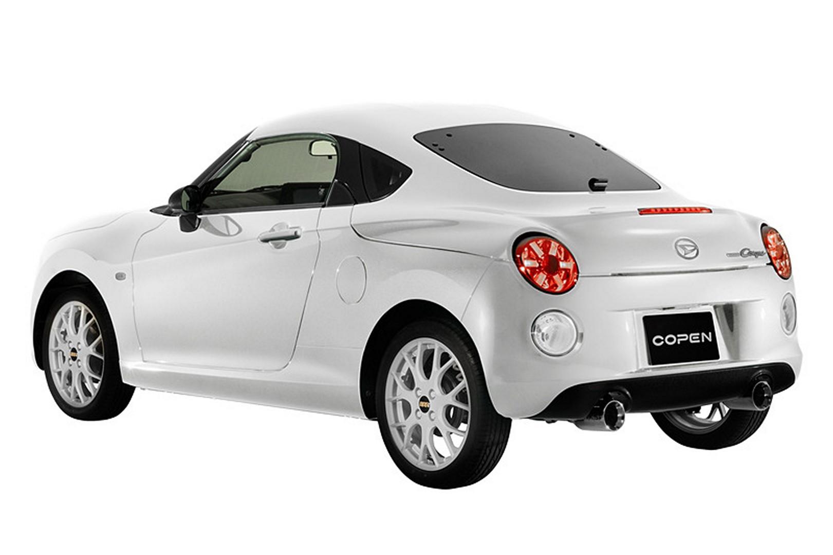 2019-daihatsu-copen-coupe-looks-like-a-budget-alfa-4c-or-alpine-a110_7
