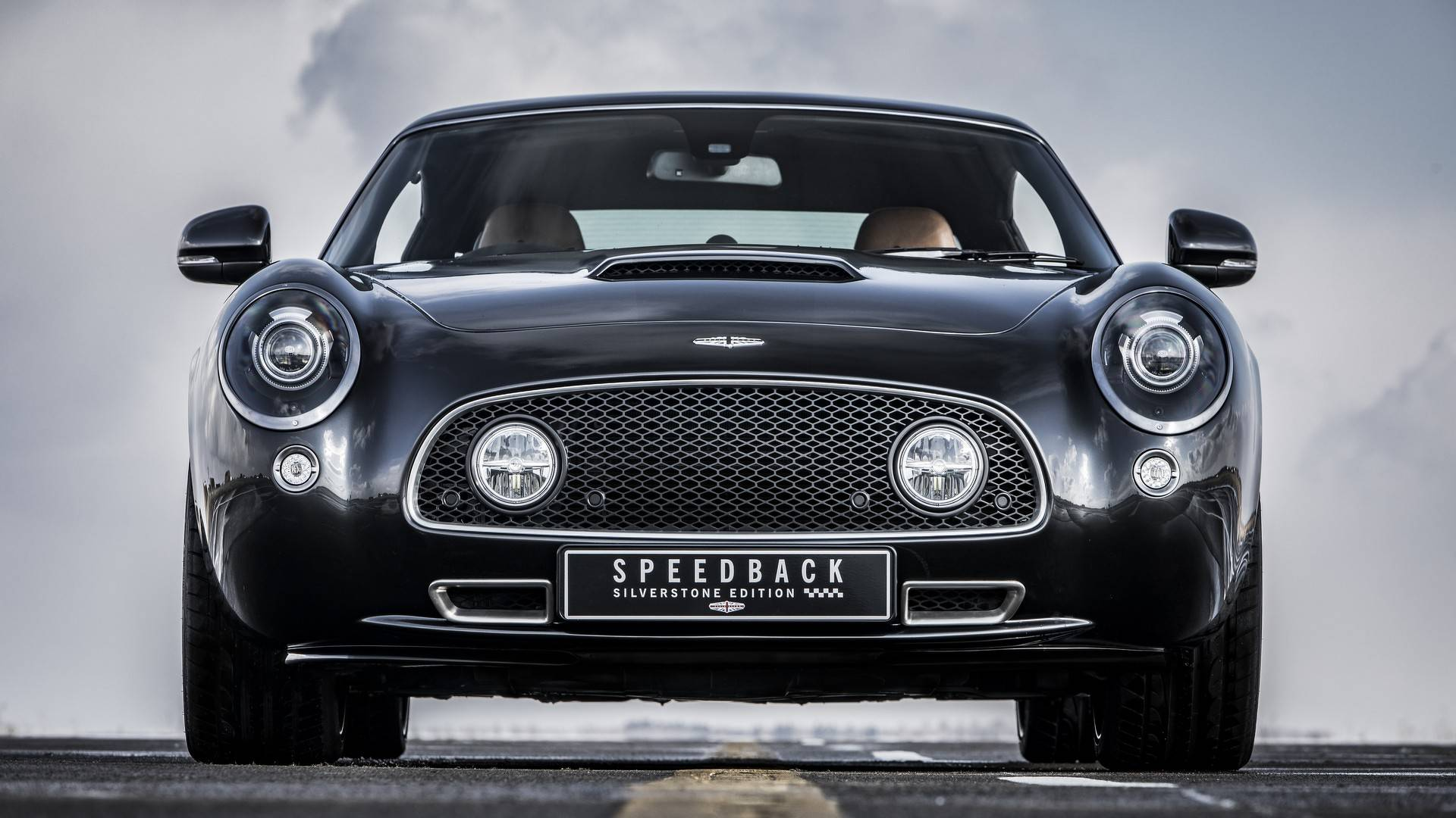David_Brown_Automotive_Speedback_Silverstone_Edition_08