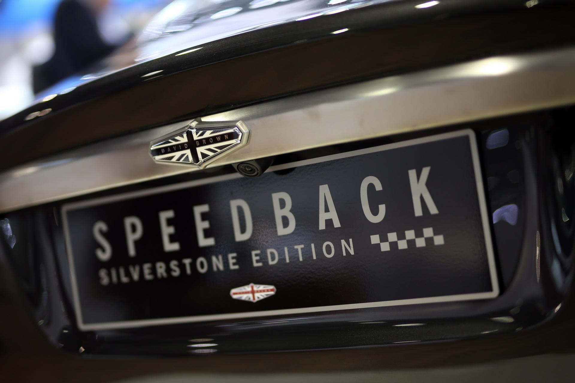 Speedback-Silverstone-Edition-9