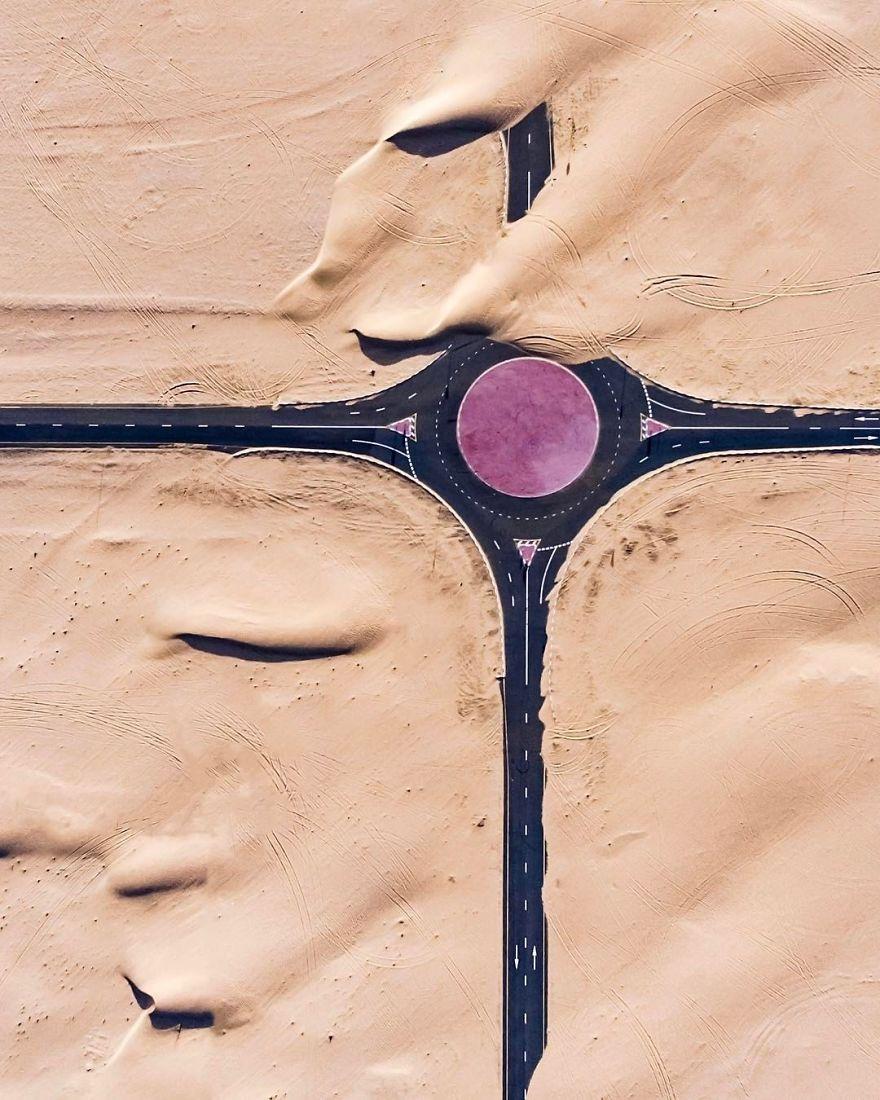 desert-aerial-drone-photography-irenaeus-herok-0000