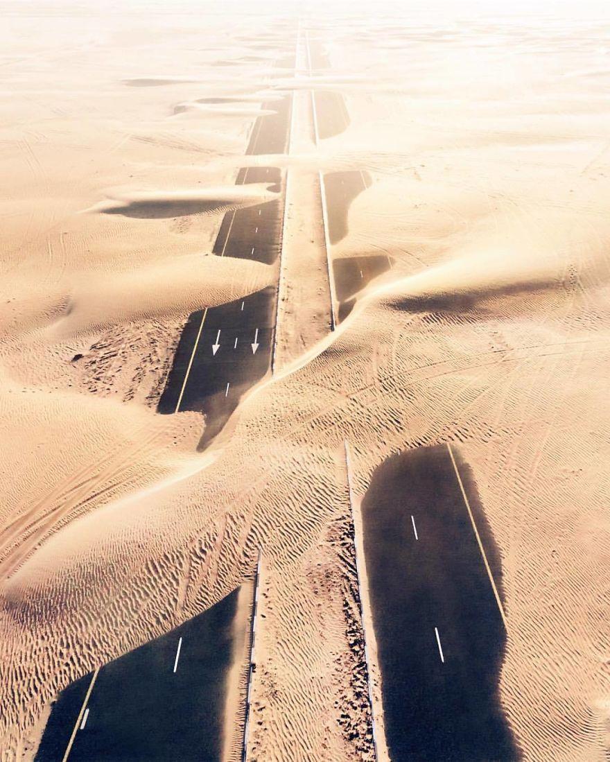 desert-aerial-drone-photography-irenaeus-herok-0002