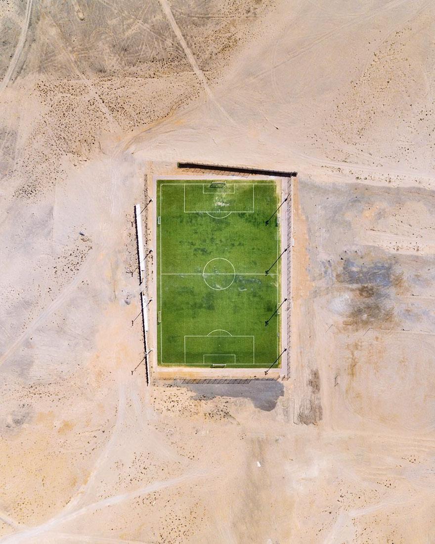 desert-aerial-drone-photography-irenaeus-herok-0004