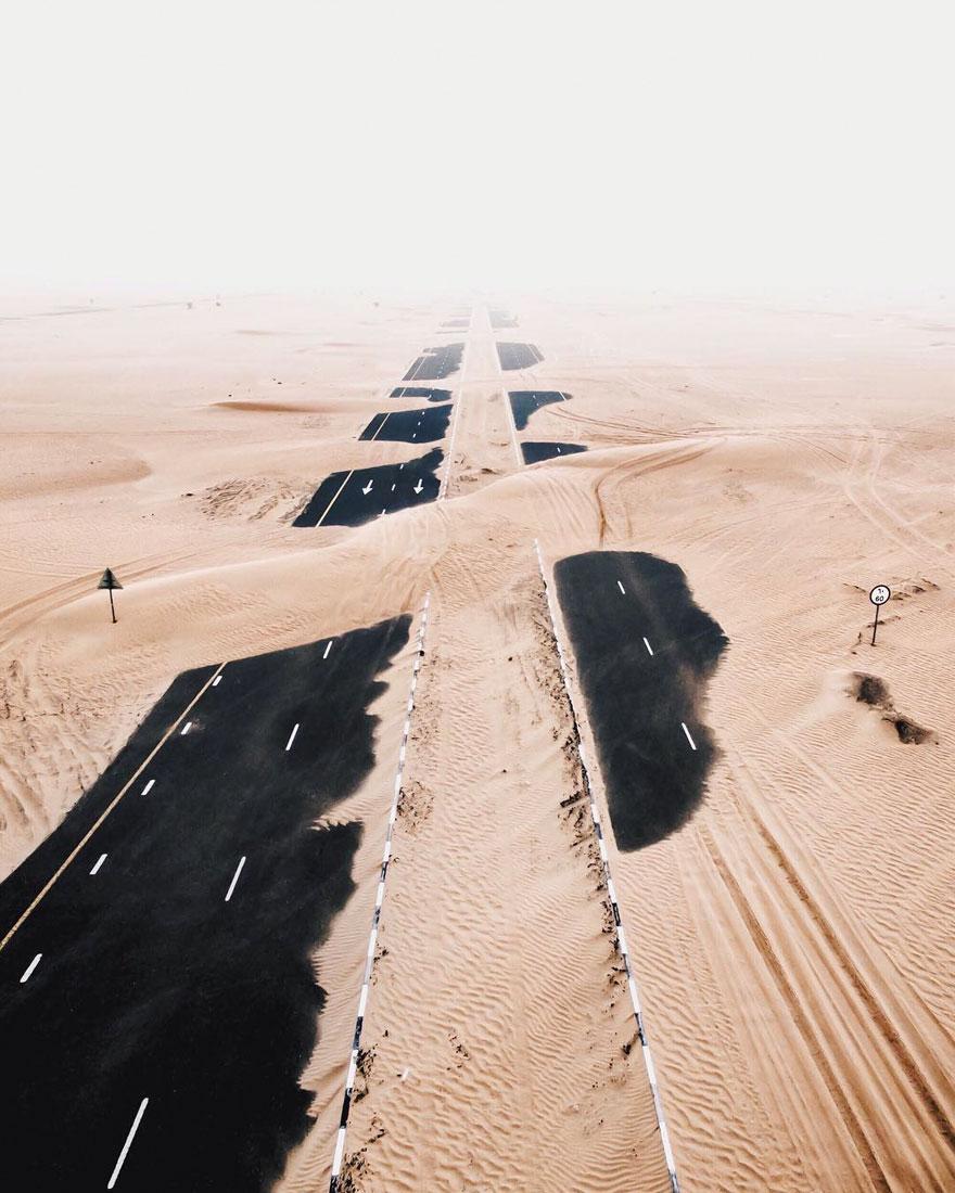 desert-aerial-drone-photography-irenaeus-herok-0006