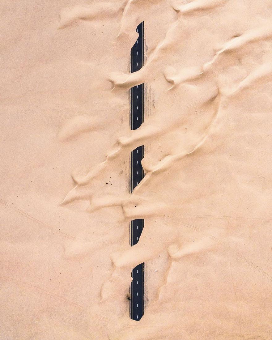 desert-aerial-drone-photography-irenaeus-herok-0009