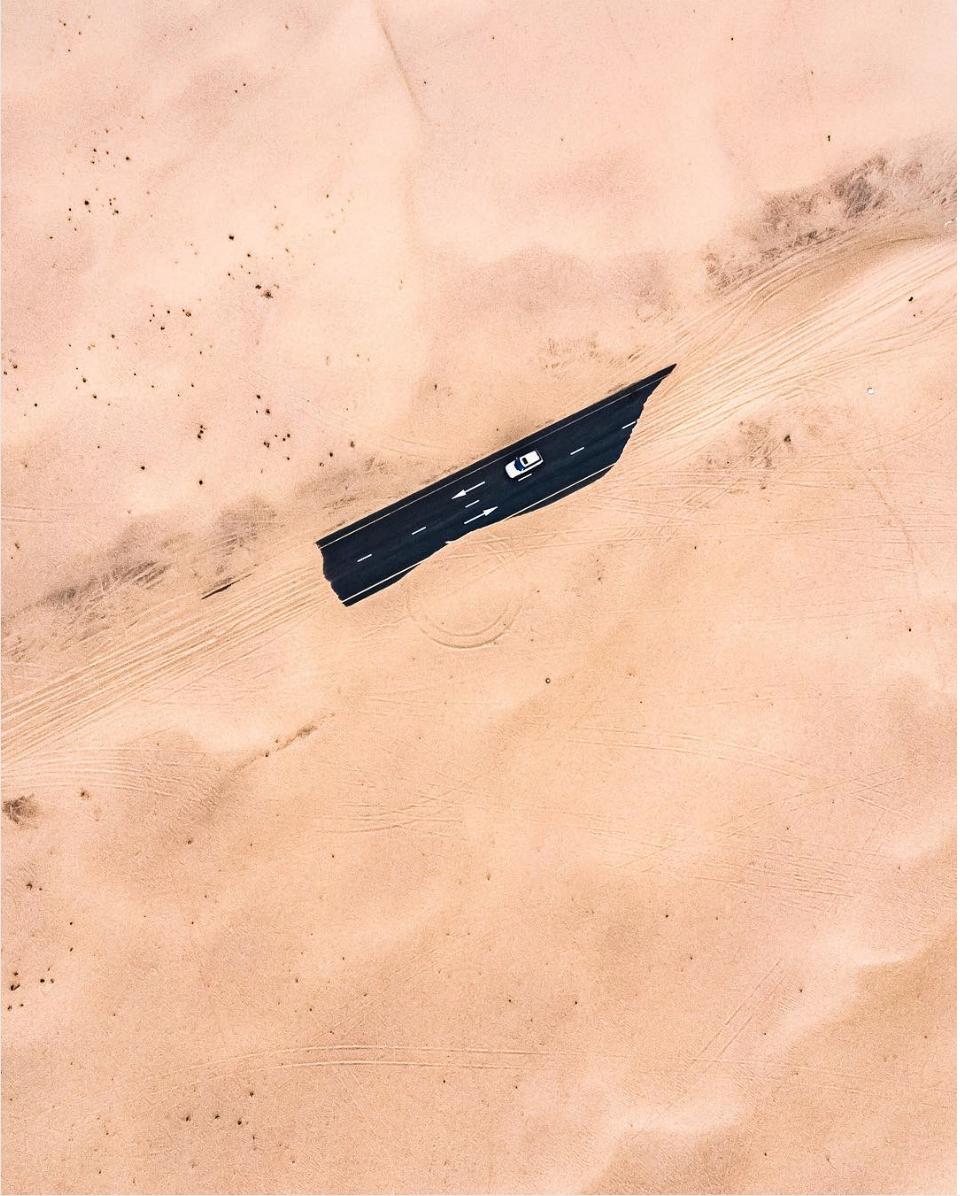 desert-aerial-drone-photography-irenaeus-herok-0010