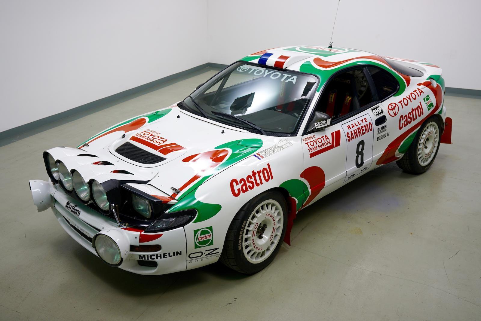 Didier_Auriol_Toyota_Celica_WRC_0001