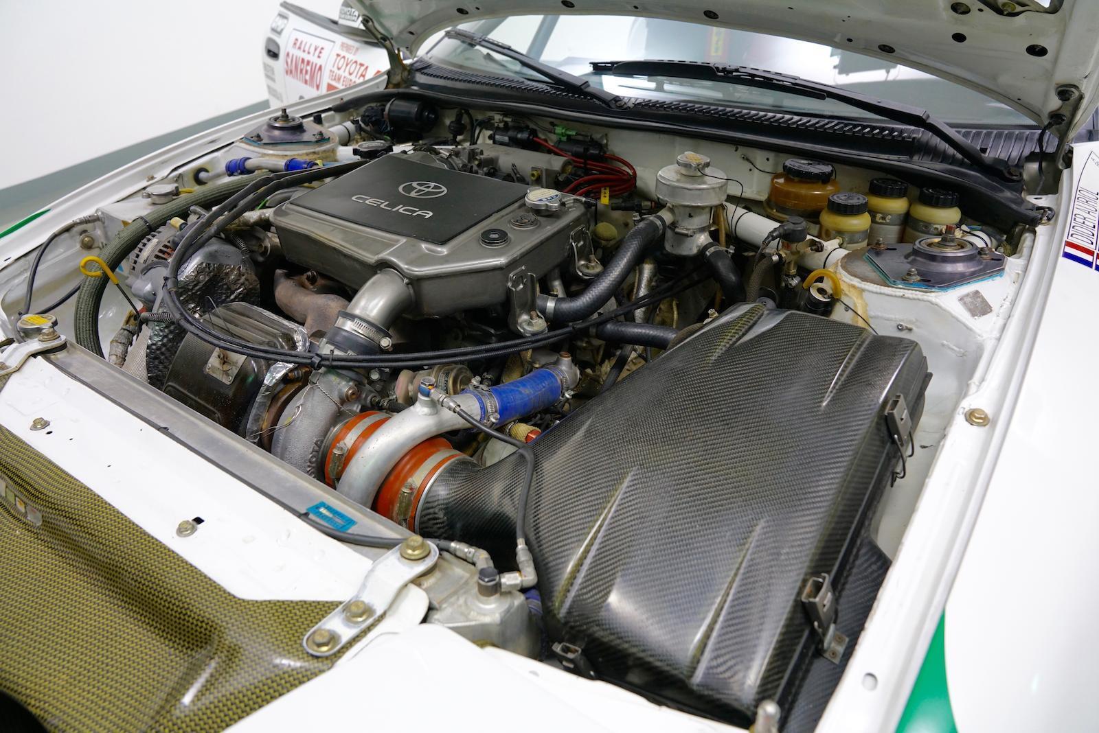 Didier_Auriol_Toyota_Celica_WRC_0003