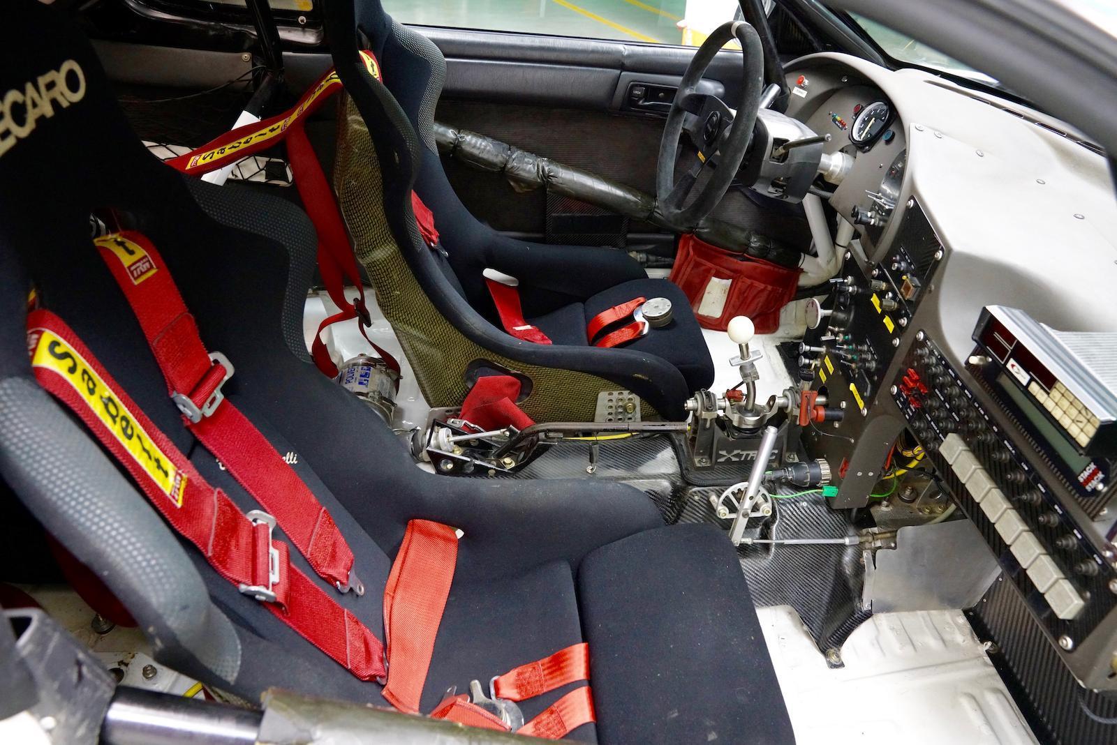 Didier_Auriol_Toyota_Celica_WRC_0005