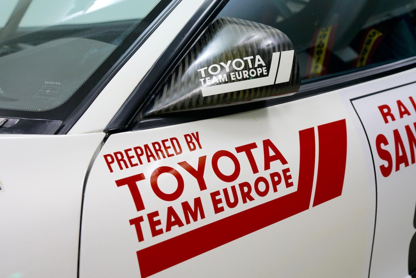 Didier_Auriol_Toyota_Celica_WRC_0006