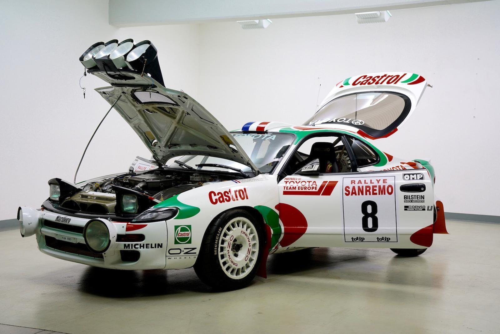 Didier_Auriol_Toyota_Celica_WRC_0007
