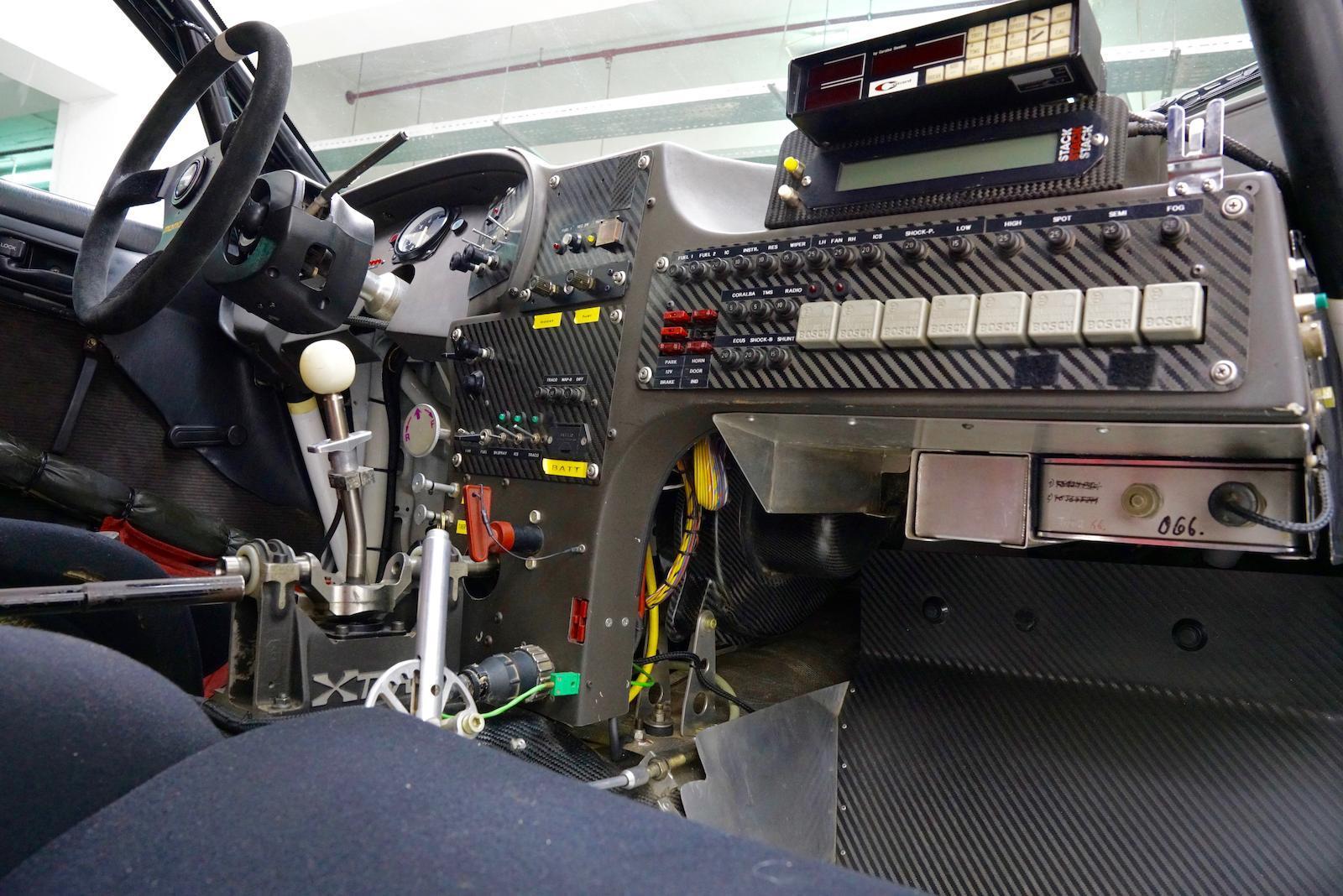 Didier_Auriol_Toyota_Celica_WRC_0008