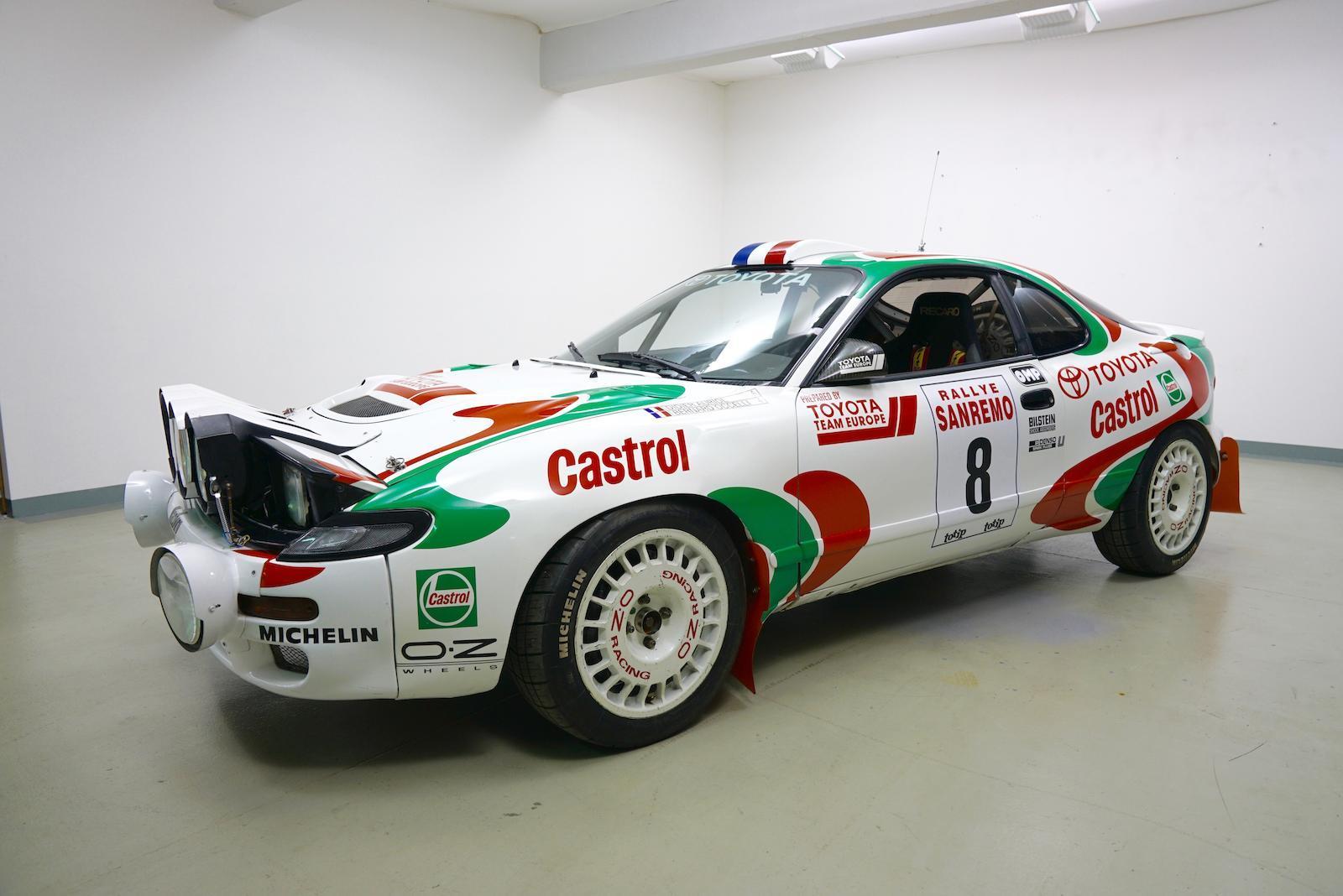 Didier_Auriol_Toyota_Celica_WRC_0009