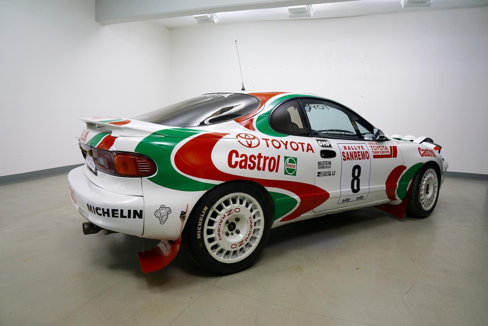 Didier_Auriol_Toyota_Celica_WRC_0010