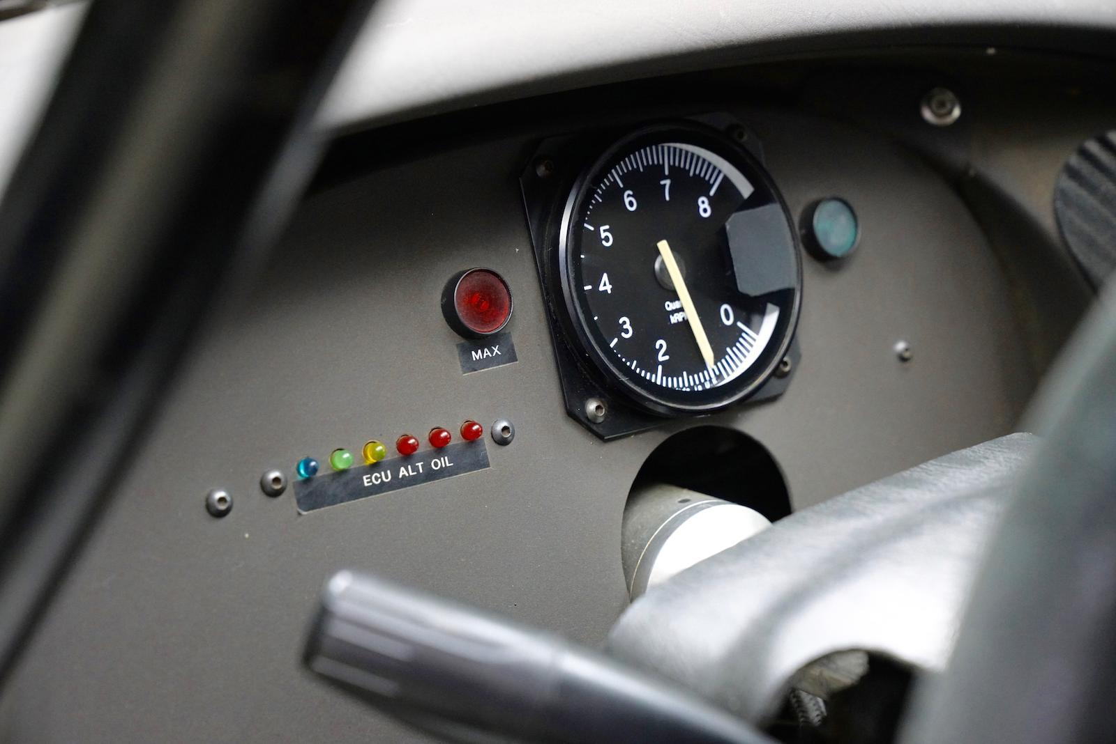 Didier_Auriol_Toyota_Celica_WRC_0011