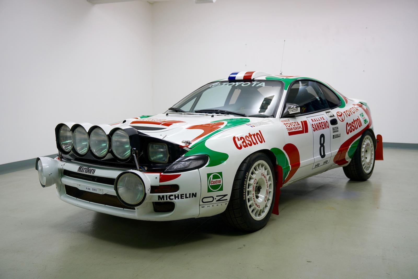 Didier_Auriol_Toyota_Celica_WRC_0012