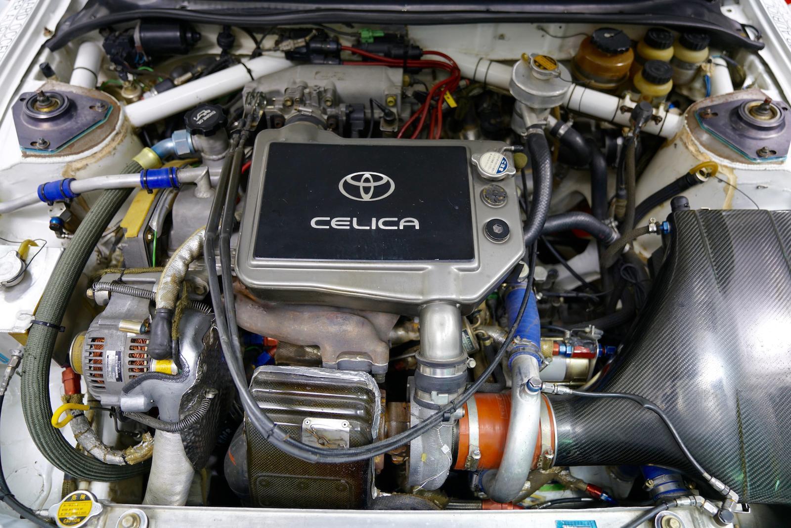Didier_Auriol_Toyota_Celica_WRC_0013