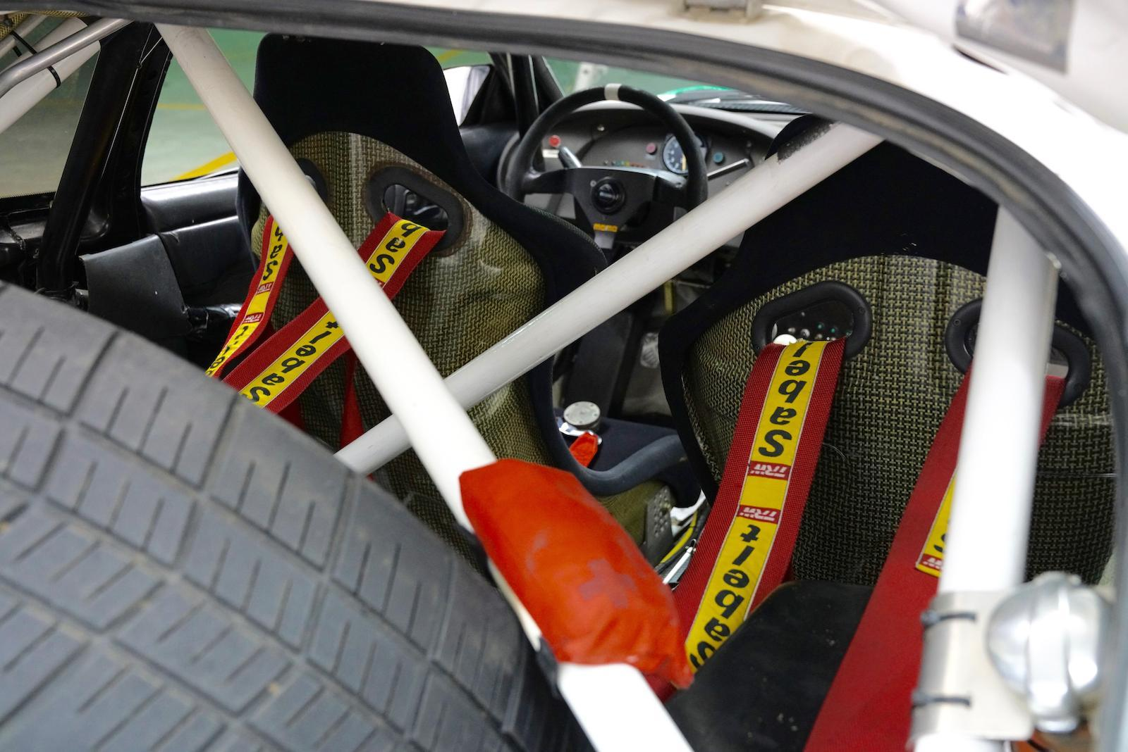 Didier_Auriol_Toyota_Celica_WRC_0015