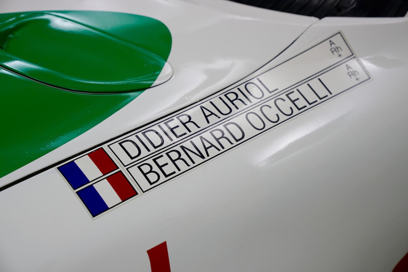Didier_Auriol_Toyota_Celica_WRC_0016