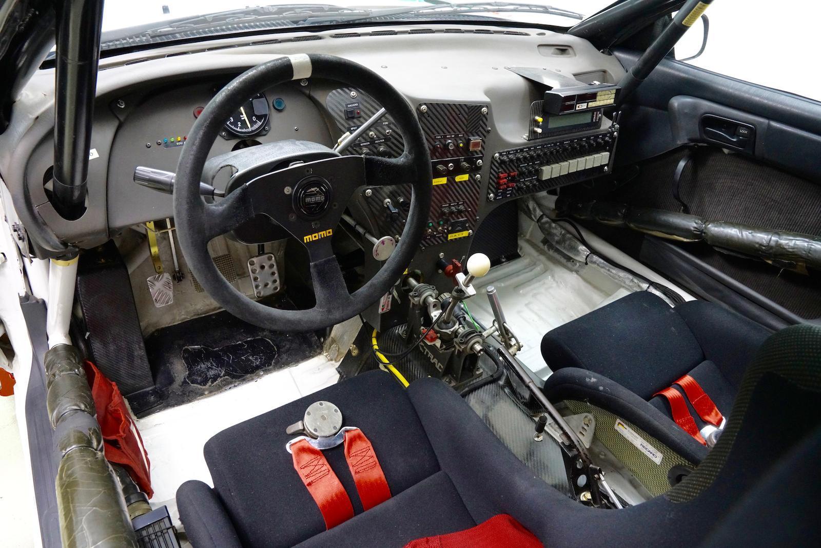 Didier_Auriol_Toyota_Celica_WRC_0017