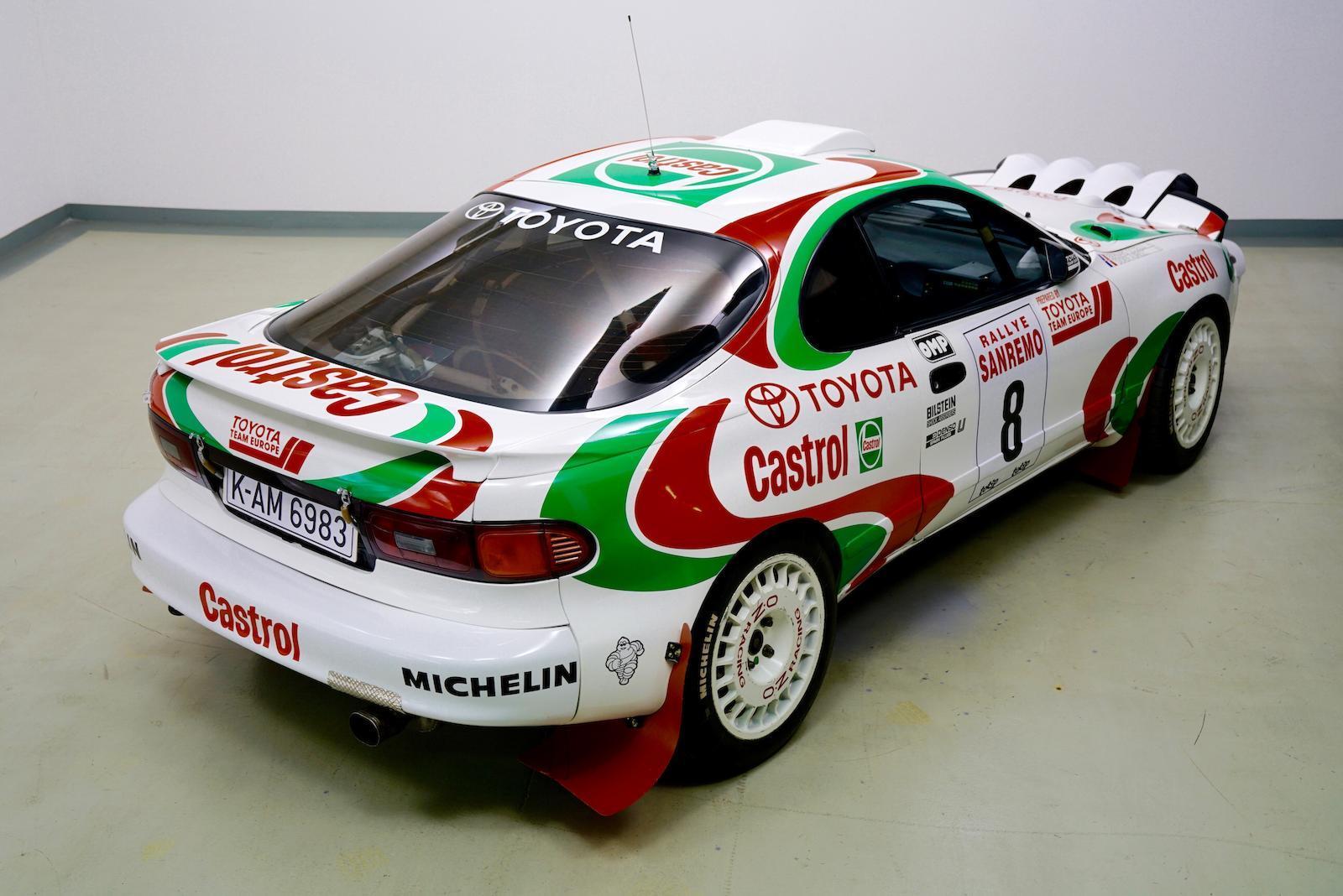 Didier_Auriol_Toyota_Celica_WRC_0018